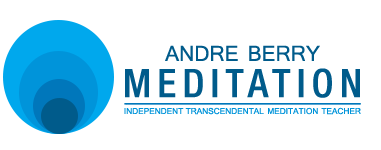 Andre Berry Mediation